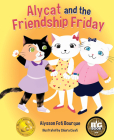Alycat and the Friendship Friday Cover Image