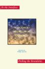 Violence: 'Mercurial Gestalt' Cover Image