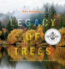 Legacy of Trees: Purposeful Wandering in Vancouver's Stanley Park Cover Image