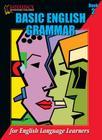 Basic English Grammar, Book 2 Cover Image