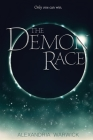 The Demon Race Cover Image