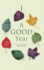 A Good Year Cover Image