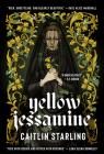 Yellow Jessamine Cover Image
