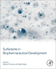 Surfactants in Biopharmaceutical Development Cover Image