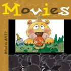 Movies Cover Image