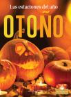 Otoño Cover Image