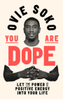 You Are Dope Cover Image