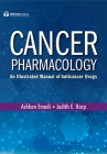Cancer Pharmacology: An Illustrated Manual of Anticancer Drugs Cover Image