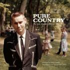 Pure Country: The Leon Kagarise Archives, 1961-1971 Cover Image