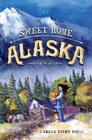 Sweet Home Alaska Cover Image