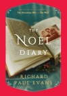 The Noel Diary Cover Image