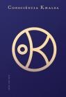 Consciência Khalsa Cover Image