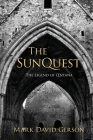 The SunQuest Cover Image
