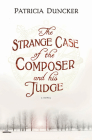 The Strange Case of the Composer and His Judge Cover Image