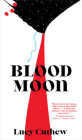 Blood Moon Cover Image