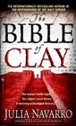 The Bible of Clay Cover Image