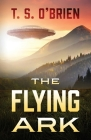 The Flying Ark Cover Image