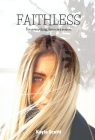 Faithless: For everything there is a season Cover Image