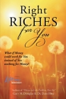 Right Riches for You Cover Image