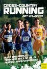 Cross-Country Running & Racing Cover Image