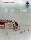 Hoping for Rain: The Dust Bowl Adventures of Patty and Earl Buckler (I Am American) Cover Image