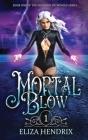 Mortal Blow Cover Image