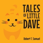 Tales of Little Dave Cover Image