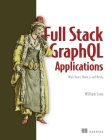 Fullstack GraphQL Applications with GRANDstack  Cover Image