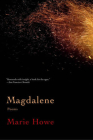 Magdalene: Poems Cover Image