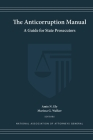 The Anticorruption Manual: A Guide for State Prosecutors Cover Image