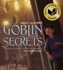 Goblin Secrets Cover Image