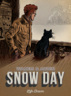 Snow Day Cover Image