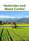 Herbicides and Weed Control Cover Image