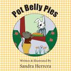 Pot Belly Pies Cover Image