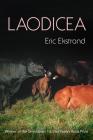 Laodicea Cover Image