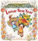 Lunar New Year (Celebrate the World) Cover Image