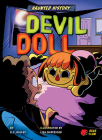Devil Doll Cover Image