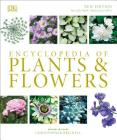 Encyclopedia of Plants and Flowers Cover Image