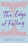 The Edge of Falling Cover Image