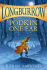 Podkin One-Ear (Longburrow) Cover Image