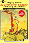 The Velveteen Rabbit, Or, How Toys Become Real Cover Image