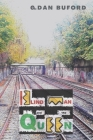 Blind Man and the Queen Cover Image
