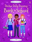 Back to School Cover Image