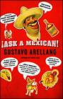 Ask a Mexican Cover Image