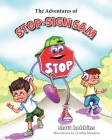 The Adventures of Stop-Sign Sam Cover Image