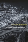 The Great Acceleration: An Environmental History of the Anthropocene Since 1945 Cover Image