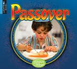 Passover (Holidays Around the World) Cover Image