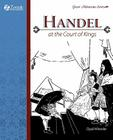 Handel: At the Court of Kings Cover Image