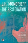 The Restoration Cover Image