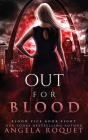 Out for Blood Cover Image